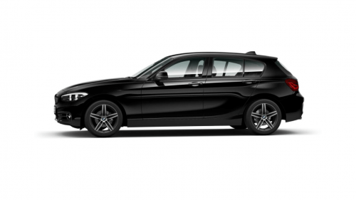 bmw-1-sport-line-shadow-118-d-6601