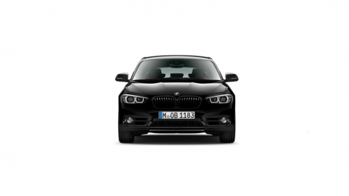 bmw-1-sport-line-shadow-118-d-6602
