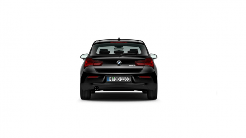 bmw-1-sport-line-shadow-118-d-6603
