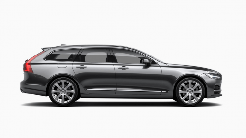 volvo-v90-inscription-d5-6602