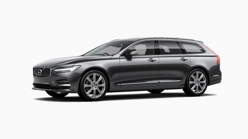 volvo-v90-inscription-d5-6600