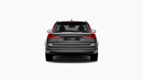 volvo-v90-inscription-d5-6603