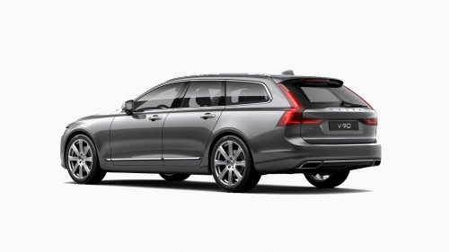 volvo-v90-inscription-d5-6604