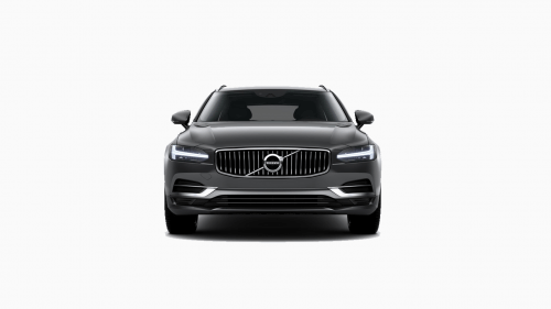 volvo-v90-inscription-d5-6601