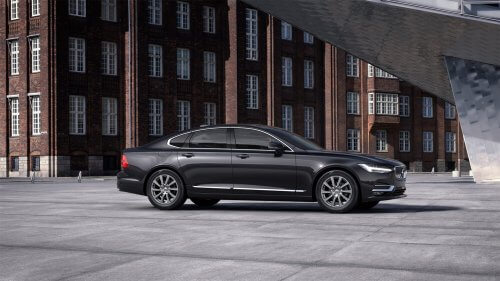 volvo-s90-inscription-t5-7040