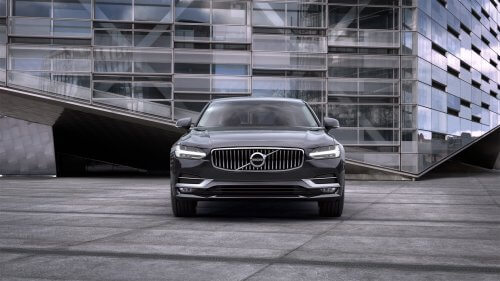 volvo-s90-inscription-t5-7041